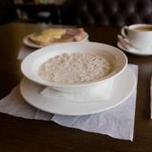 Комплексный завтрак #1