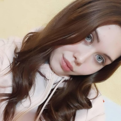 Ксения Морозова, Москва
