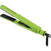 Щипцы-гофре профессиональные Max Style зеленый 4415-0050 Moser