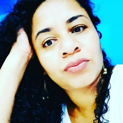 Janete Cleia, São Paulo