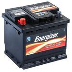 ENERGIZER 45 пп кубик 545 413 040 EL1X400