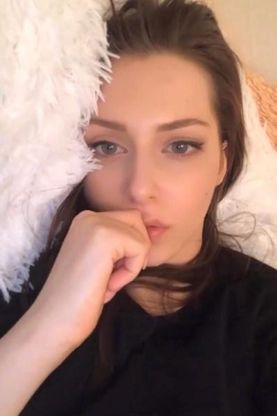 Kristina Kasimova