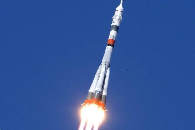 В 2022 году «Прогресс» полетит на МКС по одновитковой схеме