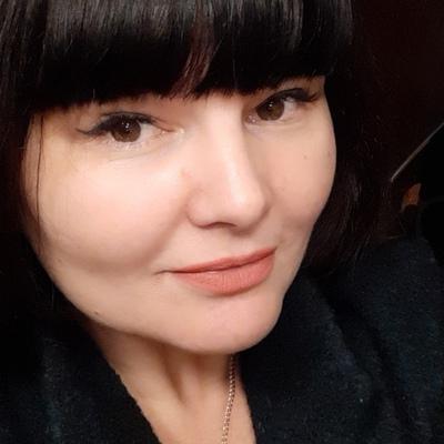 Галина Забродина, Вологда