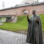 23 октября - Сборная театрализованная интерактивные экскурсия по Кремлю
