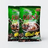 Кофе DENE для похудения,22 гр.