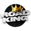 ROAD KING магазин автоаксессуаров и авто тюнинга