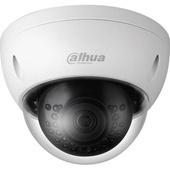 IP камера Dahua DH-IPC-HDBW1230EP-S-0280B