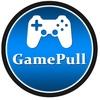 Продажа Обмен игр | GamePull | Магазин | Ростов