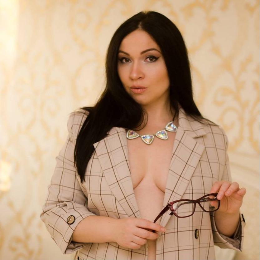 фото из альбома Юрия Спасокукоцкого №10