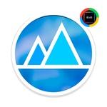 App Cleaner & Uninstaller Pro 7.4.1 Apple M1 & intel
