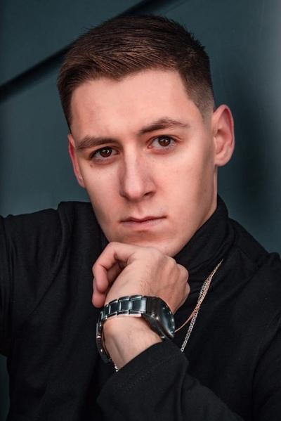 Дмитрий Иванов, Петрозаводск