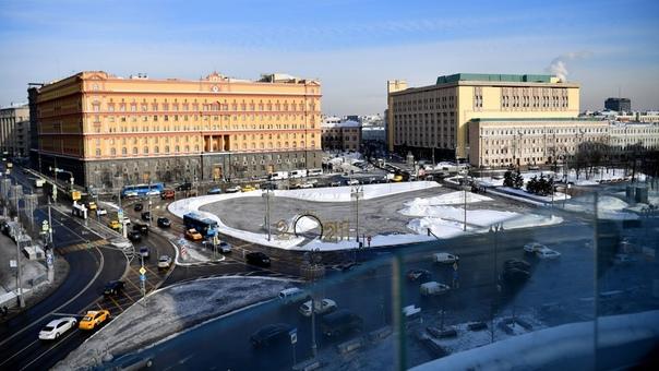 Скульптор прокомментировал идею установить памятник Невскому на Лубянской...