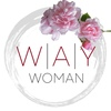 Way Woman Wellness club