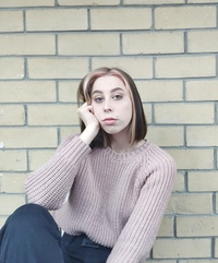 Дарья Сущенко