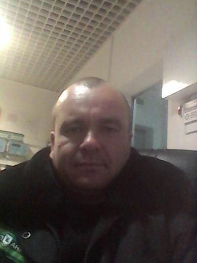 Павел Ельчуков, Симферополь