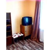Сдам квартиру, 1к., Новосибирск, ул. Зорге