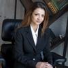 Naira Amirkhanyan