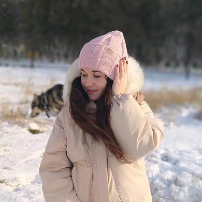 Ника Груздова, Севастополь