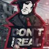 v34| Don't Real [Public] 24/7 |16+