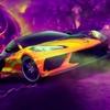 Накрутка Need For Speed No Limits NFS NL Золото