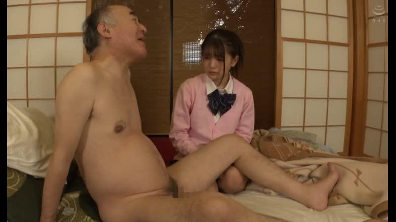приемная дочь japanese porn инцест насилует blowjob минет сосет в рот дает за щеку ебет трахает секс горловой кончает schoolgirl
