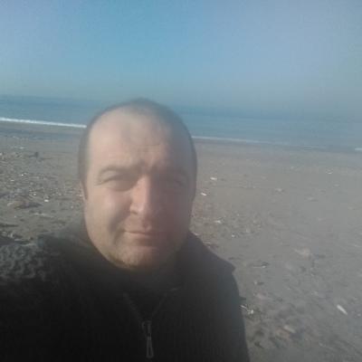 Cihangir Vural, Zonguldak