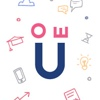 UNIWEB   Edtech и HRtech
