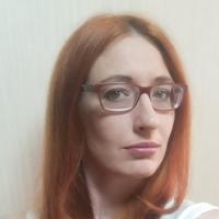НатальяБиктулова