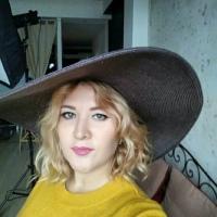 ПолинаДубовцева