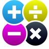 pm-online Калькулятор для полиграфии