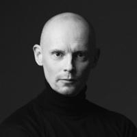 АнтонКурчеев