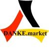 Подоконники DANKE.market