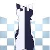 Федерация Шахмат Новосибирской Области