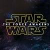 Star Wars   Магазин
