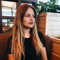АнастасияКандрахина