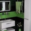 МАРКО- мебель для ванной комнаты