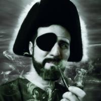 ПетрАбгарян