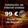 Acerko Telecom