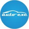 Сообщество автолюбителей Auto-exe.ru