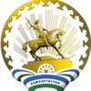 Bezopasny Bashkortostan