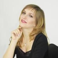 АнастасияМеленцова
