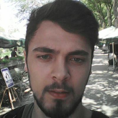 Дмитрий Гуцу, Кишинев