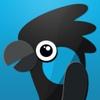 Kakadu DEV - cовременные решения для eCommerce