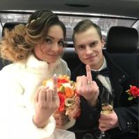 ЛеонидМендзыржецкий