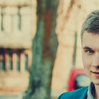 AndreyVadimovich