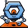 IGR-ON.RU - Интернет-магазин настольных игр