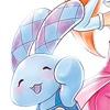 2015 всероссийский фестиваль японской анимации