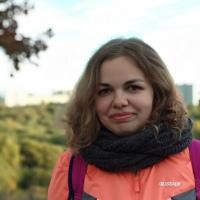 НаташаМизякина
