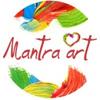 MantraArt — картины по номерам
